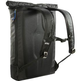 Tatonka City Rolltop Backpack, black